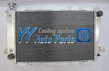 Ford Bronco F100 F150 F250 F350 V8 F Truck Aluminium Radiator 3Core