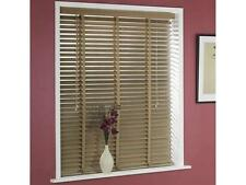 """Traditional 180 cm (71"""") Length Blinds"""