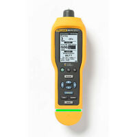 PHASE II DVM-0600-INCH Inch Pocket Vibration Meter