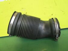 FORD MONDEO MK4 (07-14) 2.0 DIESEL AIR INTAKE PIPE 4616125159