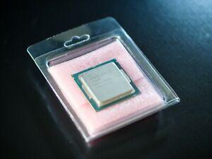 Intel Core i7-6700 - 3.40GHz LGA1151 Quad Core - SR2L2