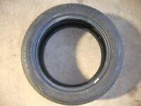 Atrezzo Tyre 205 / 50 R15