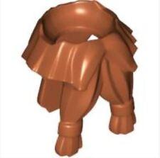 4518470_LEGO Dwarf Beard, Soldier of CAS357 (60750)_Dark Orange