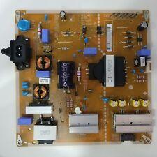 FUENTE DE ALIMENTACION TV LG 43UH610V LGP43LIU-16CH1  EAY64388801 EAX66883501
