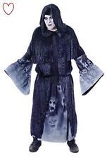 Halloween Costumes Grim Reaper Fancy Dress Costume Forgotten Souls Ghost