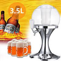 Biersäule Biertower Bierturm Trinksäule Getränkesäule Zapfsäule Oktoberfest