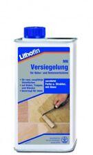 (18,85€/1l) Lithofin MN Versiegelung 1 Liter