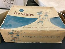 Vintage 1950'