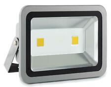 LED Aussen Fluter Flutlicht Strahler Outdoor Wasserdicht IP 65 100W