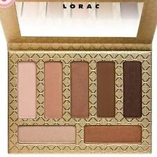 NEW- *LIMITED EDITION*- Lorac Riesling Romance Eyeshadow Palette {7 Shades}