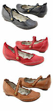 Casual Mary Janes for Women