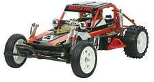 NEW Tamiya 1/10 Wild One Off-Roader 2012 2WD Buggy Kit 58525