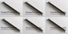 6pcs Pitchfader fader DCV1009 FOR Pioneer CDJ 100S 200 350 400 800 MK2