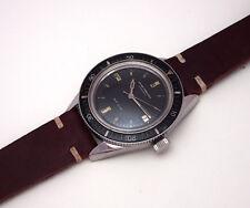 Girard-Perregaux Deep Diver 8867, very rare and in good condition ORIGINALE