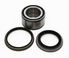 Front Wheel Bearing Kit (1 Side) For Toyota Landcruiser RZJ90/RZJ95 2.7P 97-02