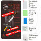Tempered Glass Screen Protector for LG G3 G 3 Mobile Device