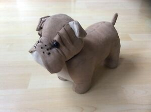 DORA Designs French Bulldog Doorstop