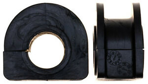 Suspension Stabilizer Bar Bushing Kit ACDelco 46G0629A