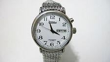Russian Slava 1091245 watch mechanical automatic movement 2427