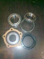 LandRover Discovery 1 Wheel Bearing Kit From JA Chassis