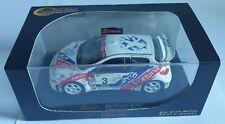 Saico 2001 PEUGEOT 206 WRC L. Monzón /  Rallye de Catalunya Escala 1:32