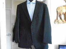 44L mens suit by M & S essential
