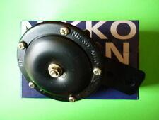 Klaxons et boutons de klaxon pour motocyclette Suzuki