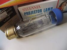 Projector bulb lamp DHT 120V 1200W  .....  18