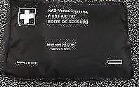 BMW first aid kit genuine