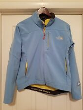 The North Face 7 Summits Project ACONCAGUA APEX Softshell Jacket, Women's M