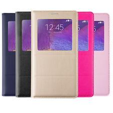 Samsung Galaxy Note 4 Flip case