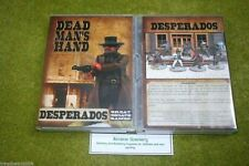 Books Old West Table Top & Historical Wargames