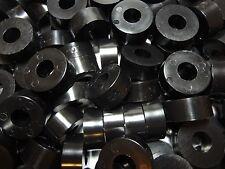 "300 Micro Plastics Special Nylon Spacers 3/4"" OD X .315 ID X 5/16"" Long, RS75024"