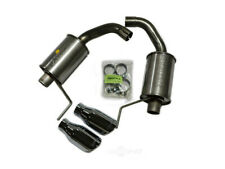 Exhaust System Kit-V6 ROUSH 421837 fits 2015 Ford Mustang
