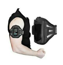 armband cover SAMSUNG i9000 GALAXY S BEAUTY QUALITY