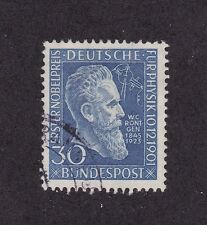 KAPPYSSTAMPSID#8111 GERMANY 686 USED VERY FINE CATS 18.00