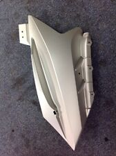 Yamaha Yzf-R125 Front Lower Body 1