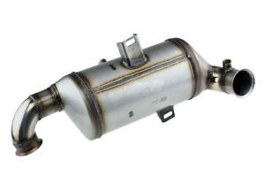 Peugeot 308 2007-2018 1.6 HDI DPF Diesel Particulate Filter