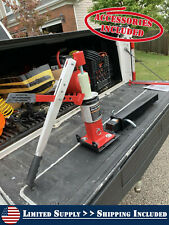 Automotive Mini-Tire Changer for Golf Carts, Atv's, & other small Vehicles New