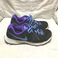 NIKE Roshe Run Purple Shoes Women's Size 8 511882 503 | eBay