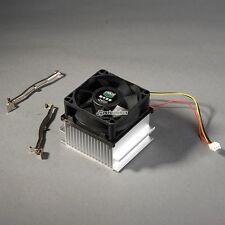 Cooler Master Intel P4 Socket 478 Aluminum Heatsink CPU Cooling Fan 3.0Ghz B98B