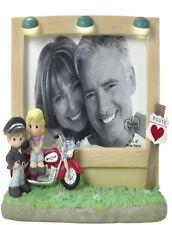 Wedding Cake Topper, Birthday, Wedding, Shower, or Picture Frame