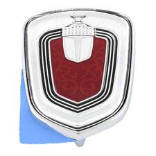 OEM NEW Front Bumper Emblem Badge 2000-2005 Chevrolet Monte Carlo 10289678