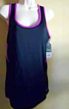 **BCG** Athletic Raceback Shirt Top Sz ((XL)) 90% Polyester*10% Spandex. New/W/T