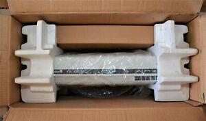 Robotron Soemtron K 6312 M || NEW || BOX || working verified