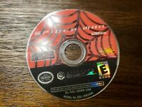Spider-Man 2 (Nintendo GameCube, 2004) Disc Only Tested Working