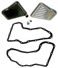 N4) Auto Trans Filter Kit Wix 58822
