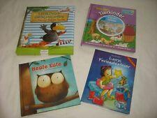 Bücherpaket Kinder 8 Stück