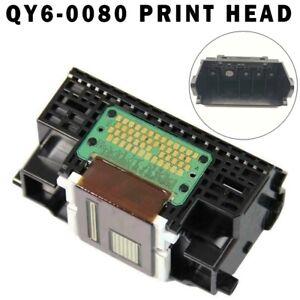 Druckkopf QY6-0080 For Canon MG5350 MG5320 IX6510 IX6560 IX6550 IX6500 iP4850