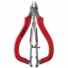 Amtech 2-In-1 Wire Stripper And Cutter